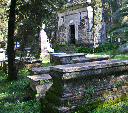 british-cemetery-featured