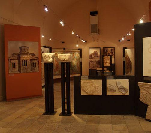 byzantine-featured