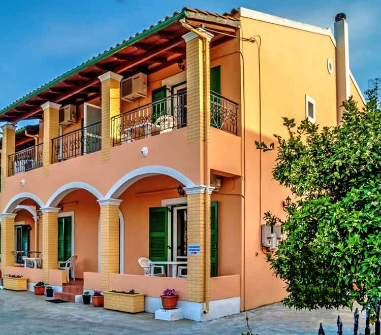 stavros-apartments-corfu-002