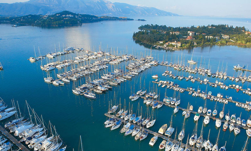 corfu-marina-photos