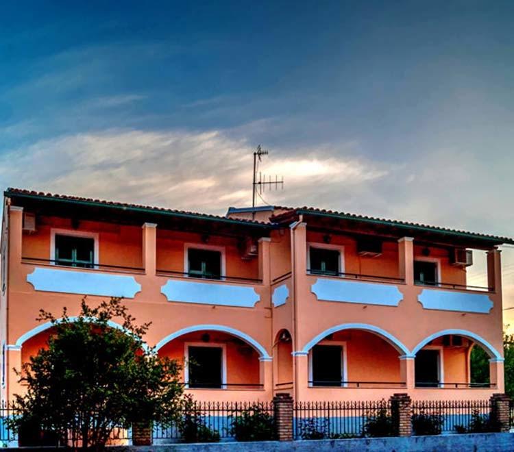 napoleon-apartments-exterior-01